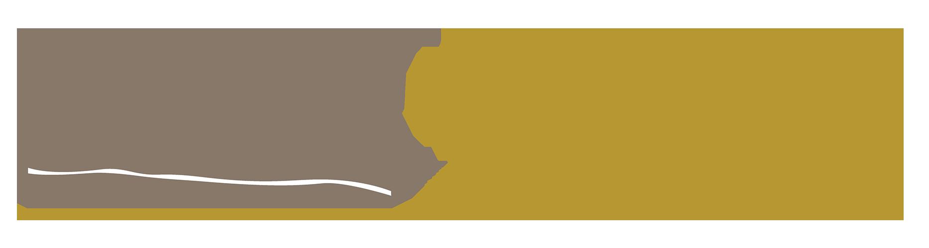 Mirandola Suites